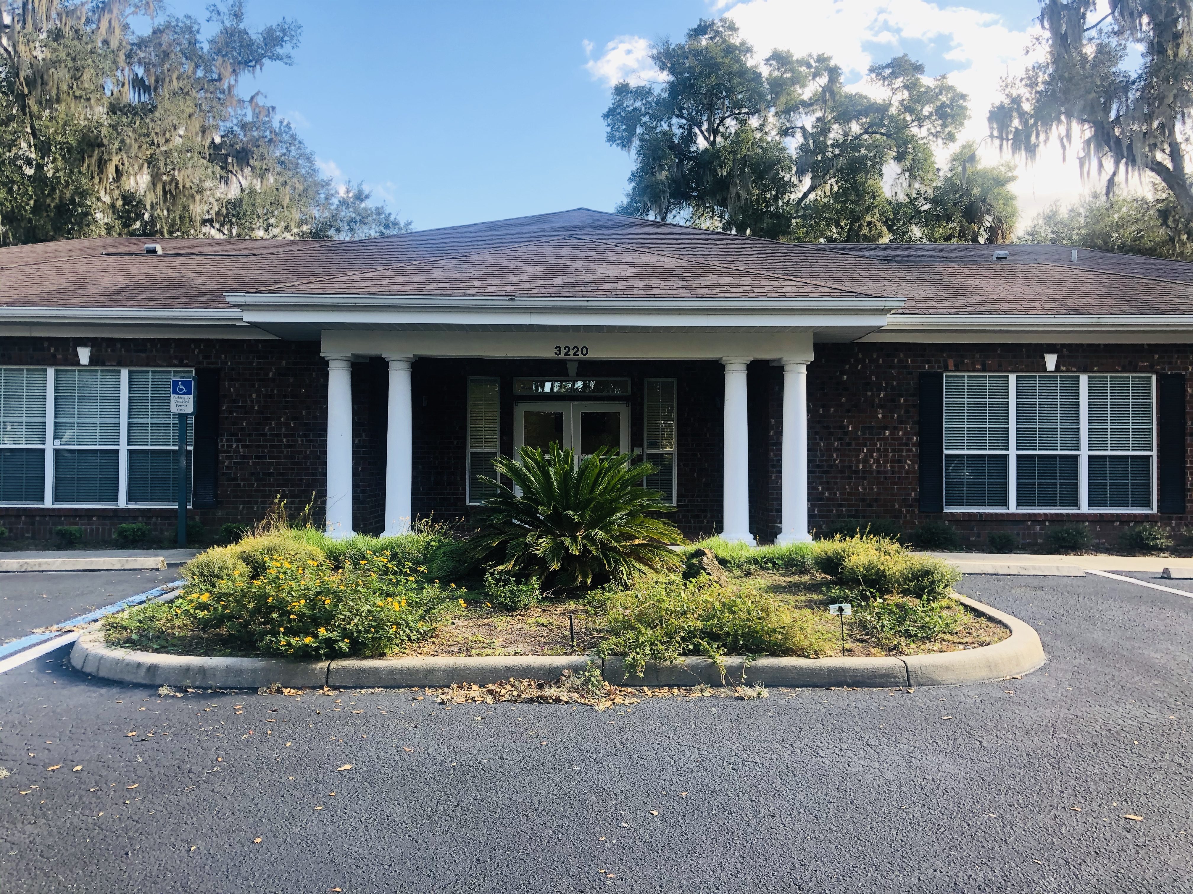 Ocala Building for Sale