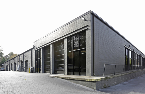 Warehouse Available for Sublease
