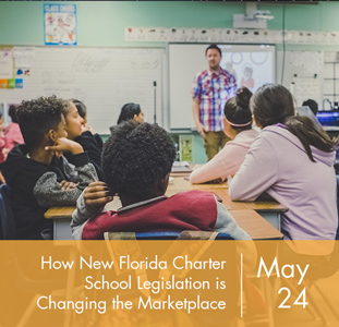How New Florida Charter School Legislation is Changing the Marketplace